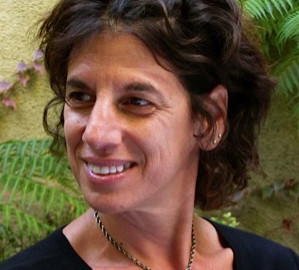 Karen Zelin